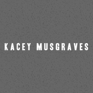 Kacey Musgraves